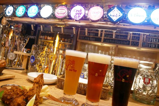 クラフトビール-(54)
