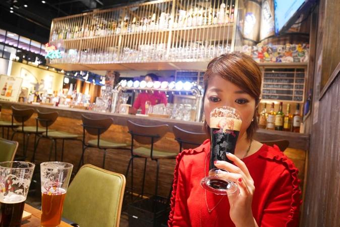 クラフトビール-(233)