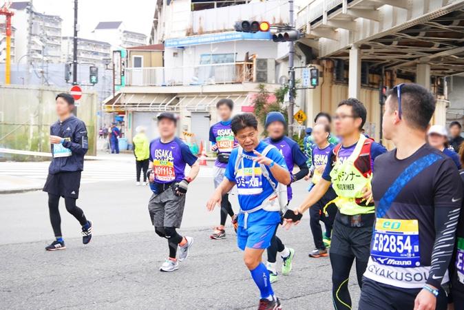大阪マラソンJPG-(505)