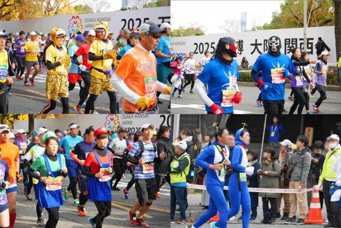 大阪マラソンJPG-(200)-1