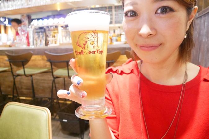 クラフトビール-(248)