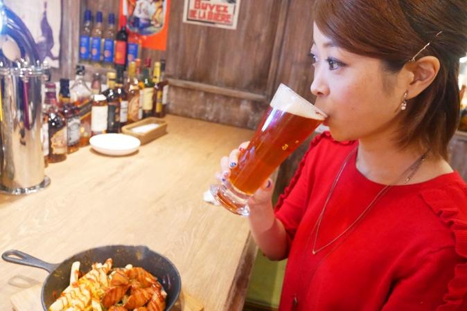 クラフトビール-(93)
