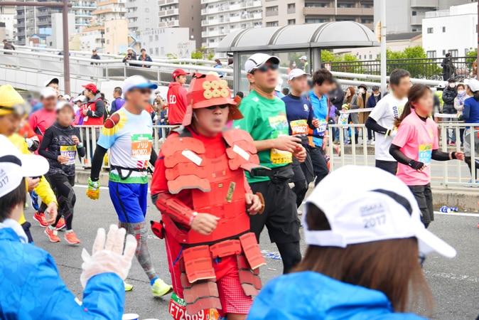 大阪マラソンJPG-(424)
