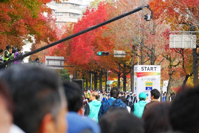 大阪マラソンJPG-(9)