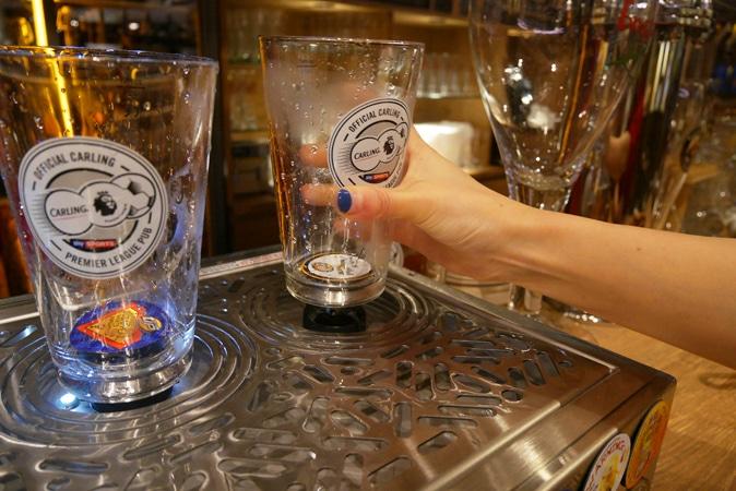 クラフトビール-(153)