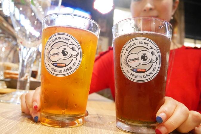 クラフトビール-(210)
