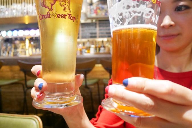 クラフトビール-(252)