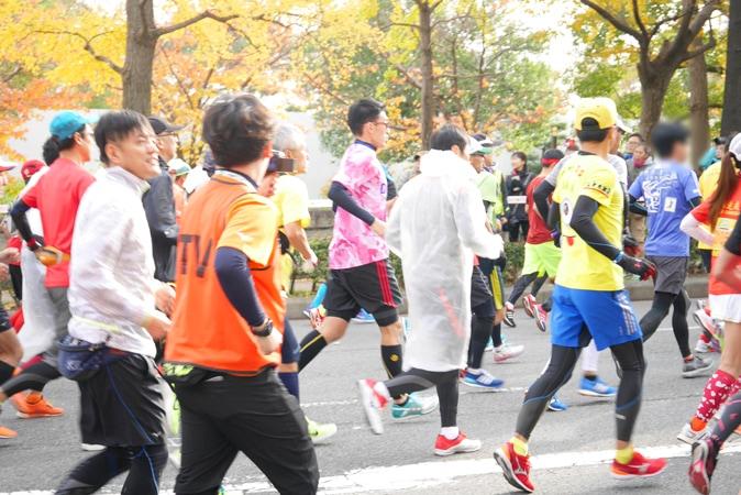 大阪マラソンJPG-(115)