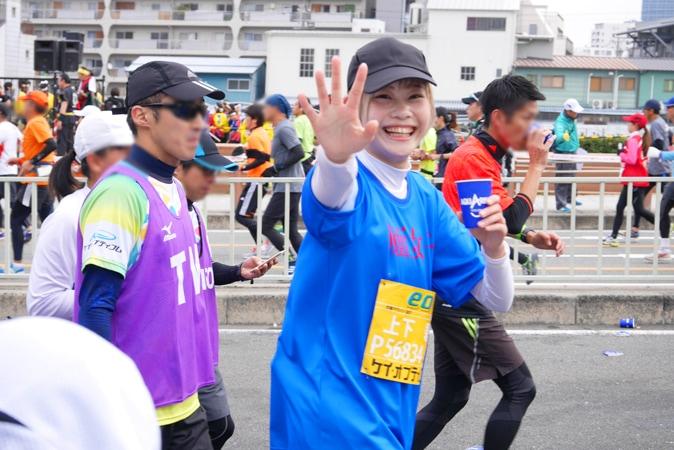 大阪マラソンJPG-(450)