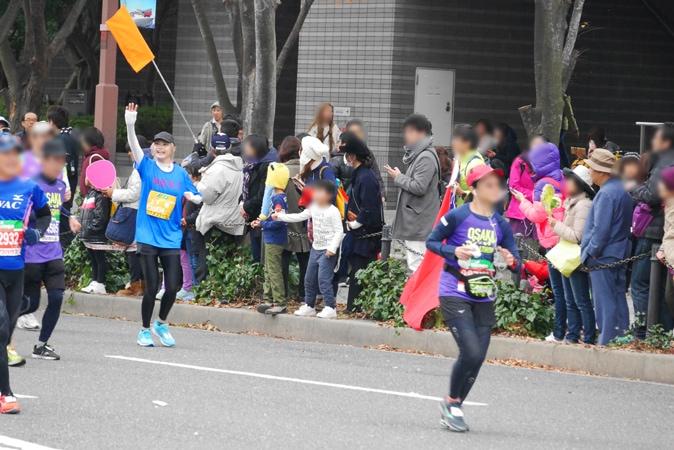 大阪マラソン-(699)