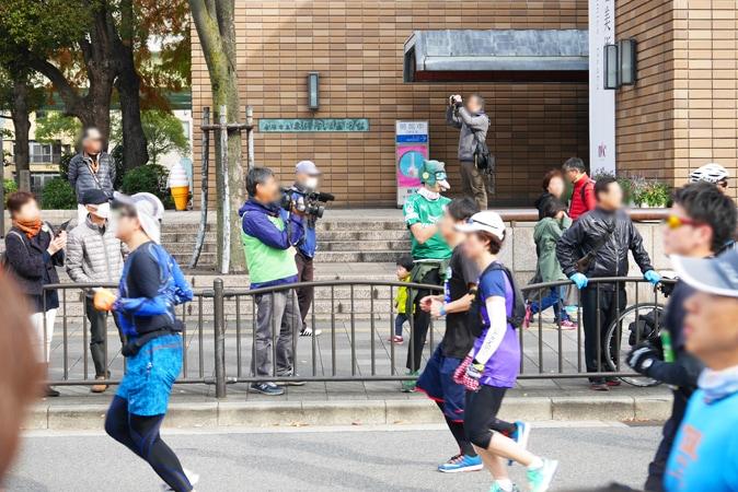 大阪マラソンJPG-(346)