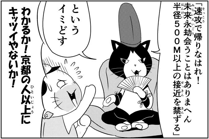 にゃっさん43-11