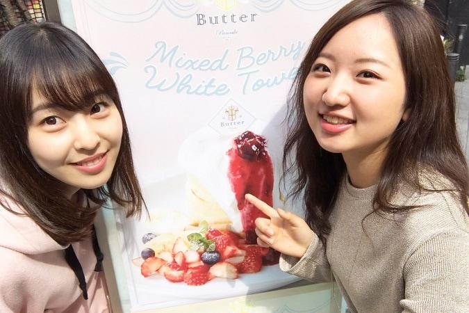 【梅田 茶屋町】女子が選ぶオシャレカフェのランチ12選!