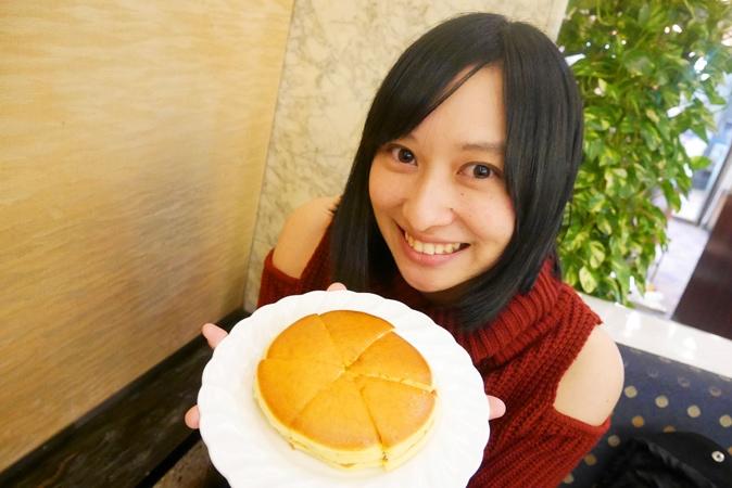 【人気店】昭和レトロを味わえる難波のおすすめ「純喫茶」5選!