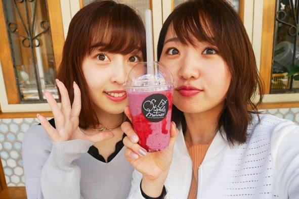 【インスタ映えの密集地】天満橋の可愛すぎるカフェ14選!