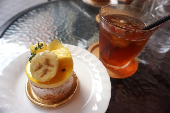堀江の人気カフェ!おすすめ13選【最新版】