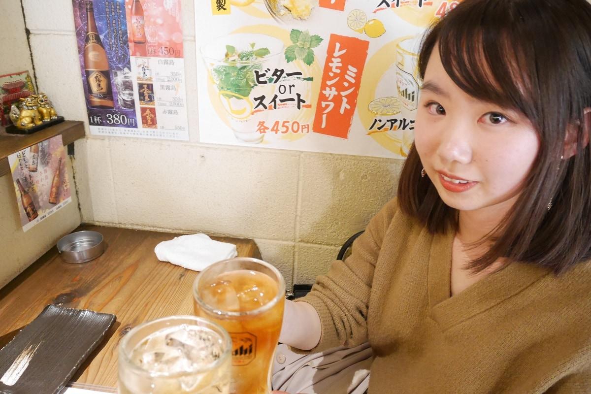 旨すぎる!新大阪の美味しいラーメン8選!駅中まで実食紹介